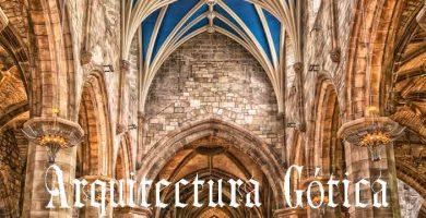 Arquitectura Edad Media